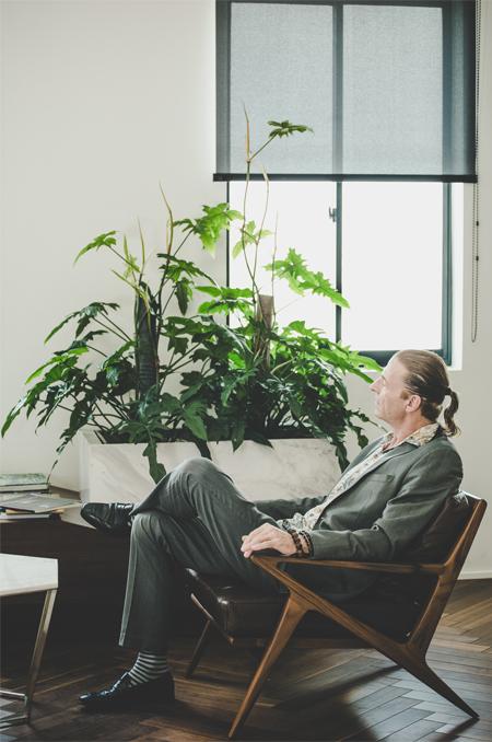 """Chủ tịch Dragon Capital: """"Sau 20 năm đầu tư ở Việt Nam, tôi già đi nhiều, khôn lên tí, học thêm nhiều bài học"""" - Ảnh 7."""