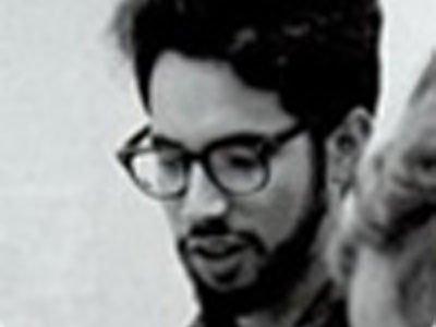Nhân viên đầu tiên của Apple - Bill Fernandez.