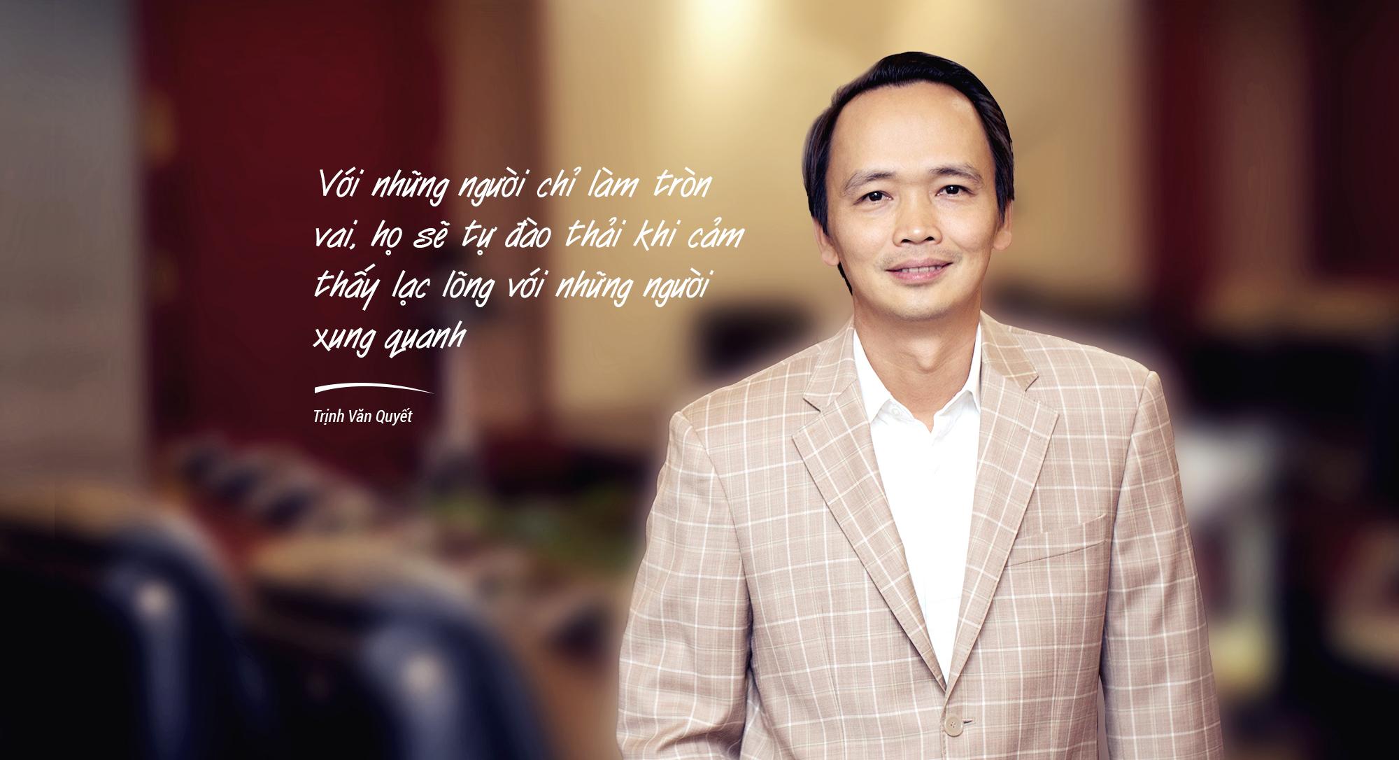 5 không trong kinh doanh bất động sản của ông Trịnh Văn Quyết - Ảnh 7.