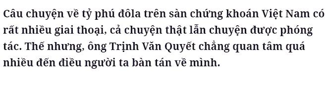 5 không trong kinh doanh bất động sản của ông Trịnh Văn Quyết - Ảnh 2.