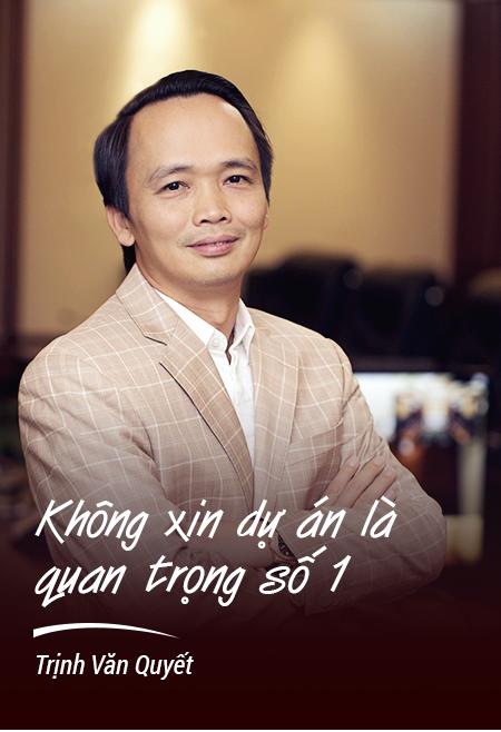 5 không trong kinh doanh bất động sản của ông Trịnh Văn Quyết - Ảnh 4.