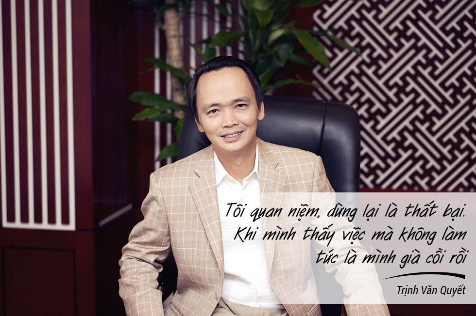 5 không trong kinh doanh bất động sản của ông Trịnh Văn Quyết - Ảnh 6.