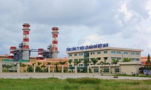 Trường hợp bỏ trốn ra nước ngoài được ghi nhận mới đây nhất là trường hợp ông Lê Chung Dũng, Phó Tổng giám đốc Tổng công ty Điện lực dầu khí tự ý đi nước ngoài.