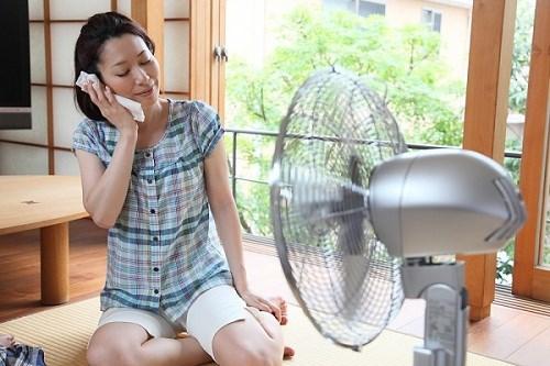 photo 1 1469138355889 Nhà bạn sẽ nóng hơn vì những sai lầm này, hãy thay đổi những điều này
