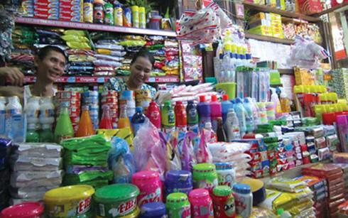 """Thị trường Việt """"màu mỡ"""", doanh nghiệp nội không khéo sẽ… tuột tay - Ảnh 1."""