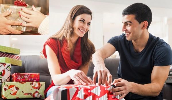 Quà cáp là thứ tốn nhiều chi phí nhất trong các mối quan hệ.