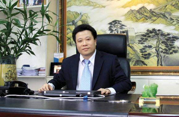 Ông Hà Văn Thắm sắp được đưa ra xét xử