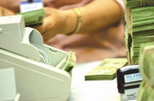 Xã hội phi tiền mặt là mô hình nhiều quốc gia đang hướng tới