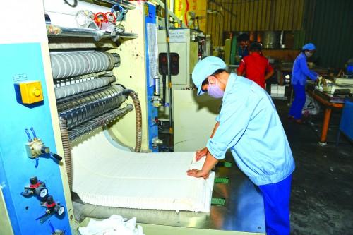 CPH các DNNN nhằm cung cấp hàng hóa có chất lượng cao cho thị trường