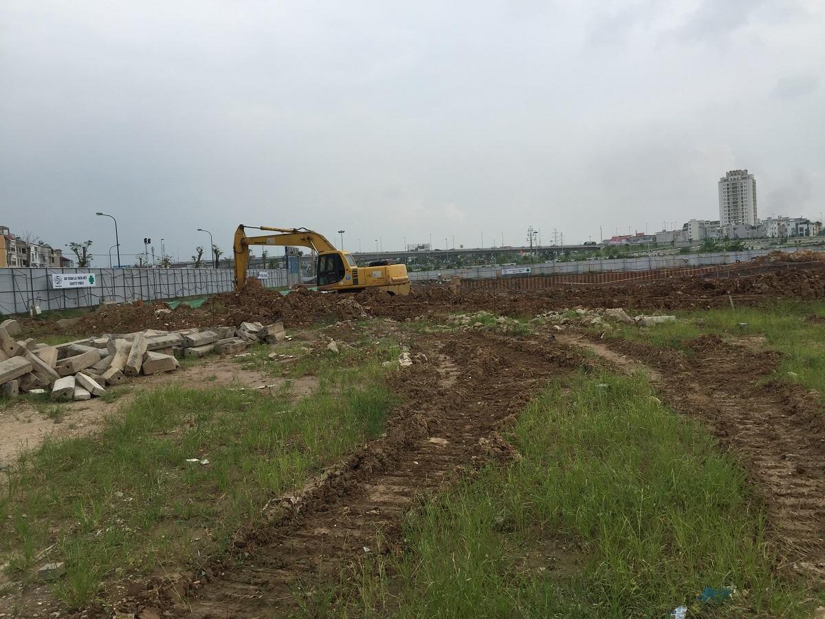 Hiện chủ đầu tư vẫn chưa công bố giá bán chính thức dự án này ra thị trường. Được biết, Sunshine Riverside là một trong những nguồn cung hiếm hoi xuất hiện tại khu vực Tây Hồ trong quý 3 vừa qua.