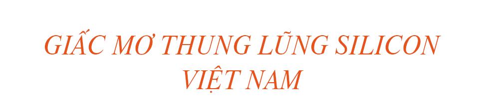 """Chủ tịch FPT Trương Gia Bình: """"Ai cũng có một giấc mơ… Tôi mơ về một thành phố công nghệ"""" - Ảnh 3."""
