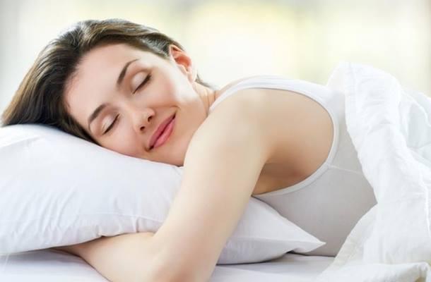 Phụ nữ cần ngủ nhiều hơn do não bộ hoạt động phức tạp hơn.