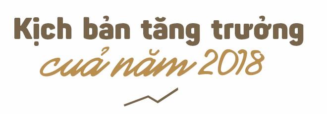 TS. Võ Trí Thành: Theo thang điểm 10, chất lượng tăng trưởng năm nay đạt được 6! - Ảnh 13.