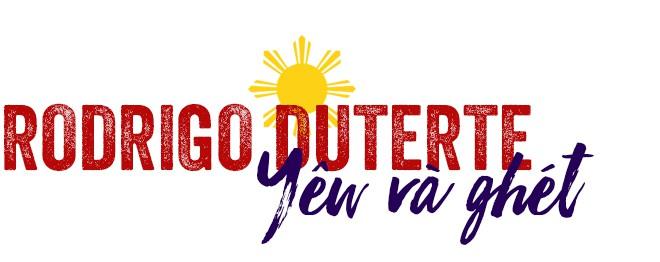 Tổng thống Rodrigo Duterte: Lên đỉnh danh vọng nhờ bàn tay sắt, niềm hy vọng của dân nghèo Philippines - Ảnh 1.