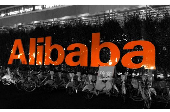 Cái bắt tay chấn động địa cầu và mối lương duyên kỳ lạ giữa cậu bé 6 tuổi Jack Ma với đế chế 470 tỷ Alibaba - Ảnh 12.