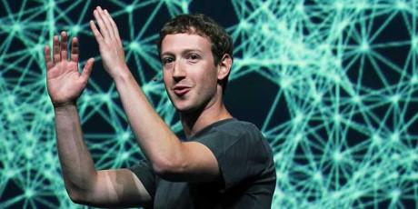 Ông chủ của Facebook thì chưa hoàn thành việc học ở chuyên ngành khoa học máy tính và tâm lý học ở Đại học Harvard.