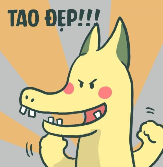 """Chú Rồng Pikachu bị mọi người chê """"cười rụng răng"""" đang kiếm bộn tiền cho những người thông minh? - ảnh 3"""