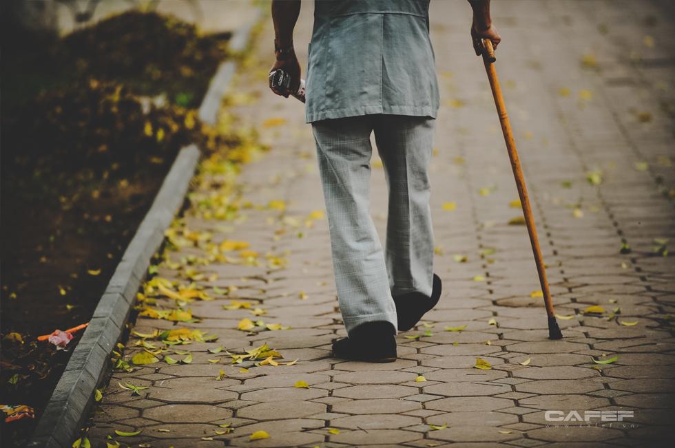 Chẳng phải tự nhiên người ta yêu Hà Nội đến thế, đẹp lạ lùng từ cảnh sắc đến con người như này đây - Ảnh 13.