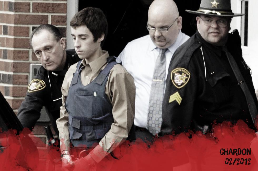 """Thảm sát ở Mỹ: Những vết loét không bao giờ lành theo sau """"văn hóa súng"""" - Ảnh 5."""