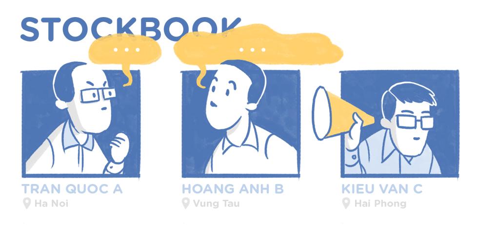 Cách mạng công nghệ 4.0 cập bến Việt Nam, môi giới chứng khoán có bị thay thế bởi robot? - Ảnh 4.