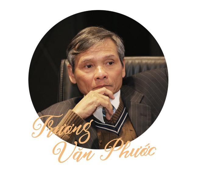 TS. Trương Văn Phước dự báo gì về tăng trưởng, tỷ giá năm 2018 và bitcoin? - Ảnh 10.