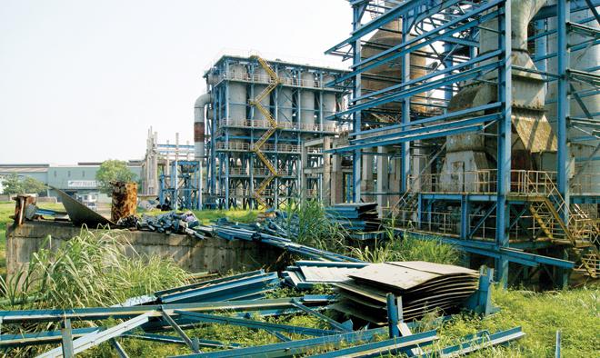 Không loại trừ phương án phá sản đối với dự án thua lỗ kéo dài, không có khả năng phục hồi