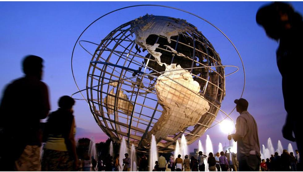 """APEC, toàn cầu hóa và những """"cơn gió ngược"""" - Ảnh 3."""