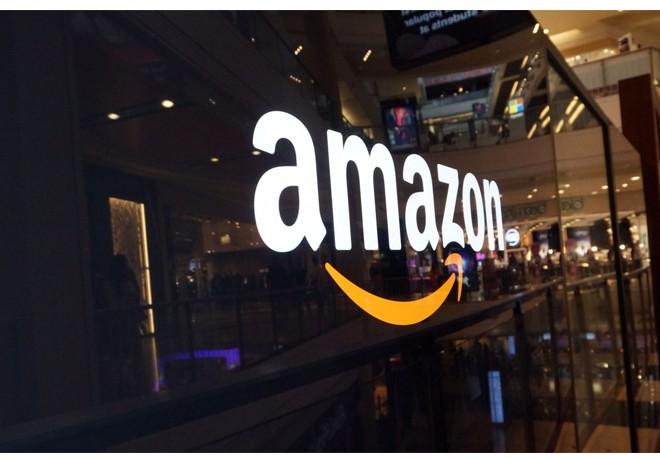 Amazon - Nơi giấc mơ Mỹ bị đánh cắp bởi những kẻ sao chép đến từ Trung Quốc - Ảnh 8.
