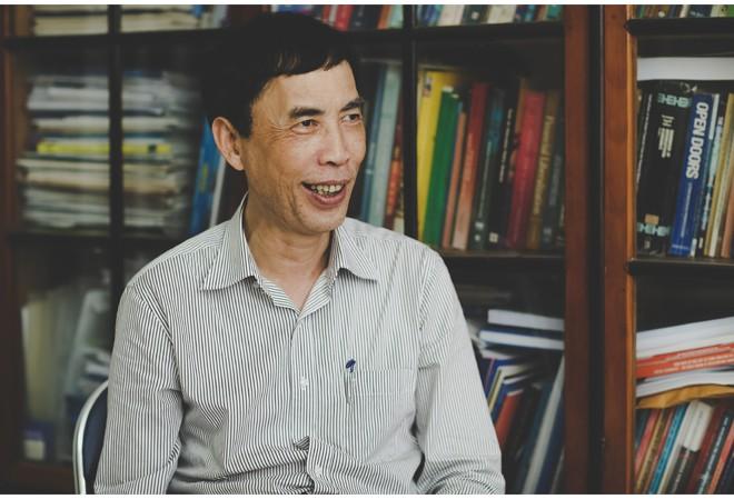 """Bước tiến dài của Việt Nam, từ """"lính mới"""" đến """"người ứng xử"""" giữa những va đập của toàn cầu hóa - Ảnh 7."""