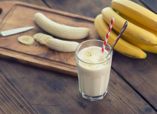 Chuyên gia dinh dưỡng khuyên bạn nên dùng vào bữa sáng để khởi đầu mới ngày mới tràn năng lượng.