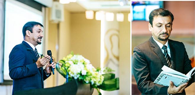 CEO Suntory PepsiCo - 23 năm nuôi dưỡng niềm tin của người tiêu dùng - Ảnh 16.