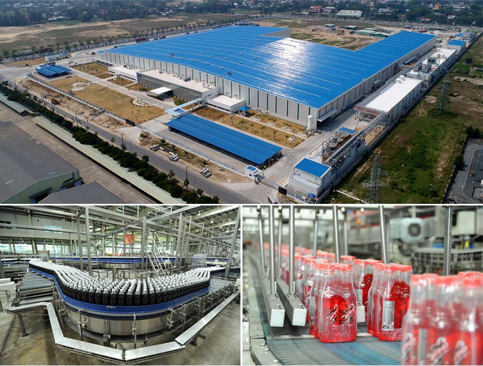 CEO Suntory PepsiCo - 23 năm nuôi dưỡng niềm tin của người tiêu dùng - Ảnh 7.