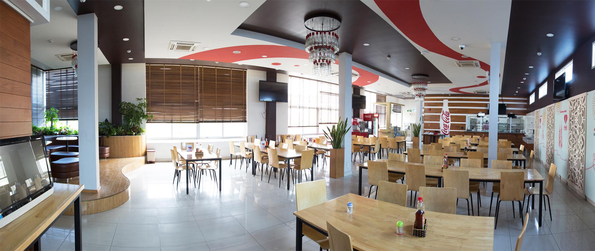 Người đặc biệt của Coca Cola Việt Nam - Ảnh 7.