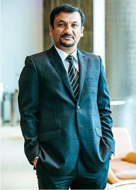 CEO Suntory PepsiCo - 23 năm nuôi dưỡng niềm tin của người tiêu dùng - Ảnh 14.