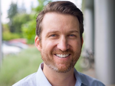 Brendan Browne, phó giám đốc LinkedIn: Cách thực hiện một việc bất kỳ thể hiện cách bạn làm mọi việc khác