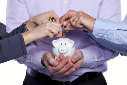 Những người kiếm nhiều hơn 100.000 USD lại sử dụng nhiều phiếu giảm giá hơn những người kiếm dưới 35.000 USD mỗi tháng.