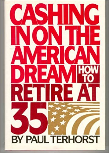 Cuốn sách tạo động lực cho Mark Cuban tiết kiệm được 1 triệu USD đầu tiên.