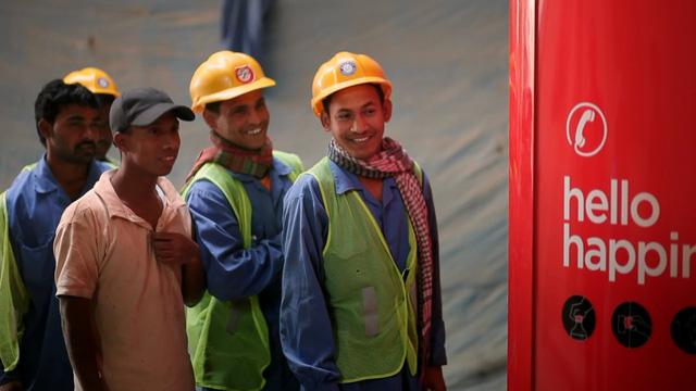 Sự lan toả của Coca – Cola và bài học về truyền thông cho doanh nghiệp Việt - ảnh 2