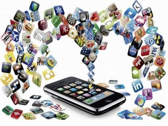 Theo Bộ TT&TT, một vi phạm điển hình trong lĩnh vực TT&TT là vi phạm bản quyền truyền hình trên Internet gây ảnh hưởng không nhỏ đến hoạt động và doanh thu các các doanh nghiệp cung cấp dịch vụ truyền hình trả tiền (Ảnh  minh họa. Nguồn: Internet)
