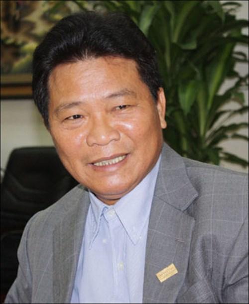 Nguyên Chủ tịch HĐQT Ngân hàng Đại Tín – ông Hoàng Văn Toàn – vừa bị bắt giam.
