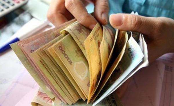 Phụ nữ tuổi 30 bắt đầu có những ám ảnh về... ví tiền. (Ảnh minh họa)