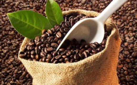 """Trong các nhóm hàng nông sản xuất khẩu """"tỷ đô"""" của Việt Nam, cà phê có kim ngạch xuất khẩu cao nhất năm 2016"""