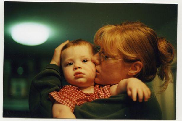 Cậu bé Jacob bị chẩn đoán mắc hội chứng tự kỷ từ khi mới 2 tuổi.