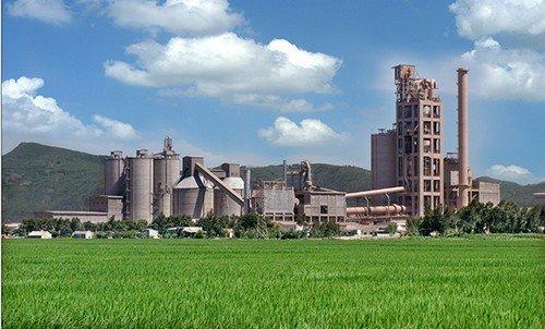 Dự án xi măng Hạ Long vốn hơn 6.400 tỷ từng thua lỗ nặng dưới thời Sông Đà.