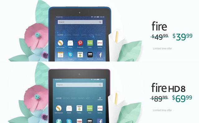 Bảo sao vị trí thứ 3 thế giới về thị phần tablet lại thuộc về một công ty thương mại điện tử...