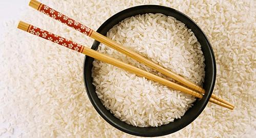 Với mặt hàng gạo hữu cơ, gạo đồ, gạo tăng cường vi chất dinh dưỡng, gạo dược liệu, thương nhân sẽ được xuất khẩu mà không hạn chế về số lượng, không cần đáp ứng điều kiện kinh doanh, không cần cấp giấy chứng nhận.