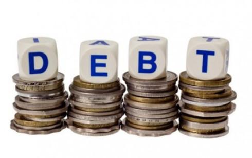 Nợ công của chính phủ Nhật Bản đạt mức hơn 1 triệu tỷ yên