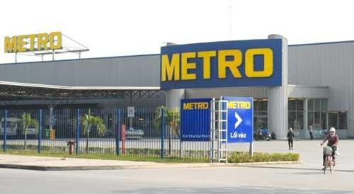 Ngành thuế trong năm 2015 cũng thu được 1.911 tỷ đồng thuế thu nhập doanh nghiệp từ chuyển nhượng trong thương vụ Metro Cash & Carry Việt Nam.