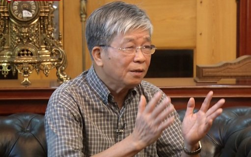 Ông Phan Thế Ruệ khẳng định ông không ủng hộ tăng khung thuế xăng lên tối đa 8.000 đồng/lít.