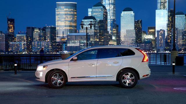 Từ đầu năm đến nay, Volkswagen Việt Nam đã 3 lần giảm giá xe Touareg